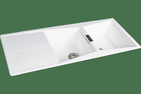 G880 سینک ظرفشویی گرانیکو مدل