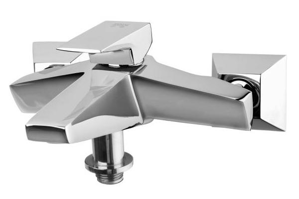شیر حمام کی دبلیو سی مدل کواترو