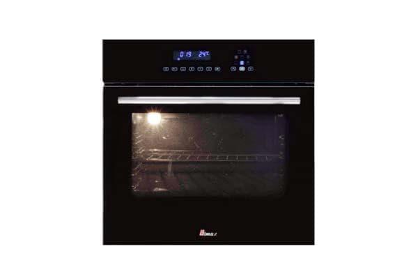 برقی MF 0015 E فر توکار آشپزخانه بیمکث مدل