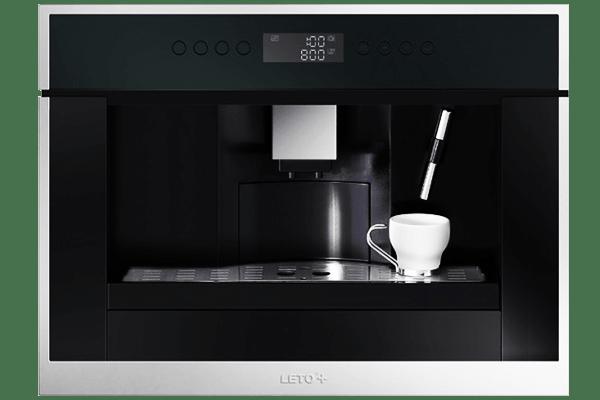 قهوه ساز لتو مدل 101