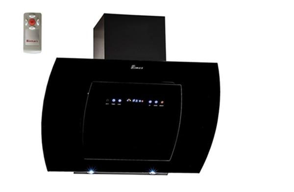 هود مورب آشپزخانه بیمکث مدل B2038U Forma
