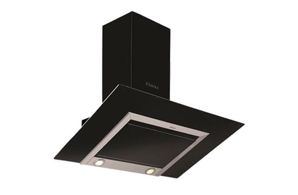 Bimax Range Hood Model 2009