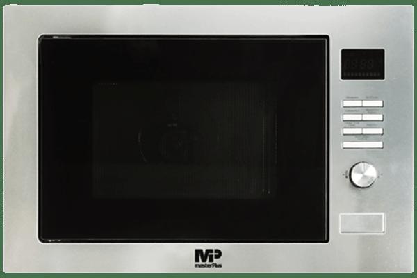 مایکروویو مسترپلاس مدل 3407