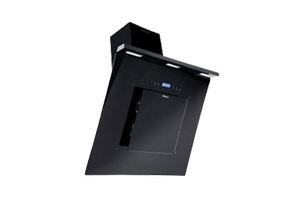 Bimax Range Hood Model 2015