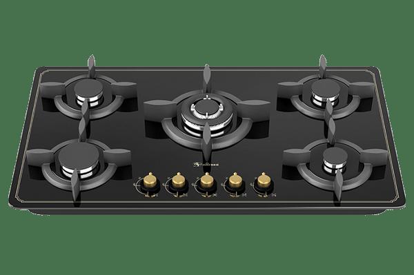 گاز صفحه ای داتیس مدل 542