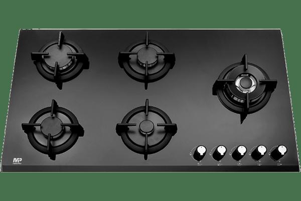 گاز صفحه ای مسترپلاس مدل 225