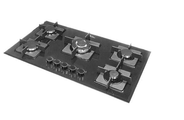 گاز صفحه ای اخوان مدل (کد) Gi-132
