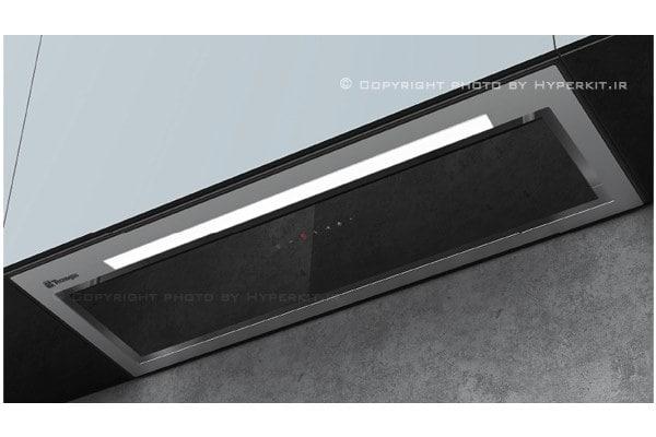 TTH-3945C هود مخفی تکنو گاز