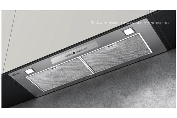 هود مخفی تکنو گاز مدل TTH-3949S