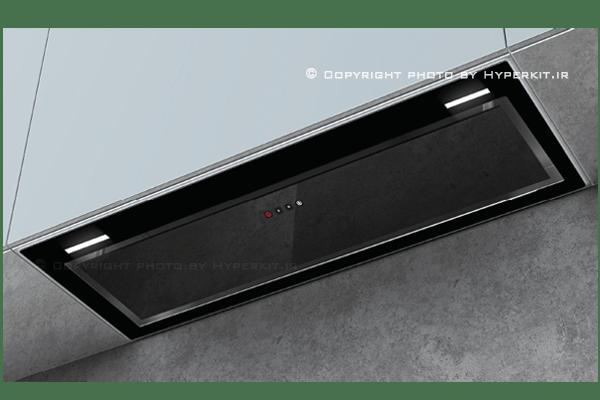 TTH-3950B هود مخفی تکنو گاز