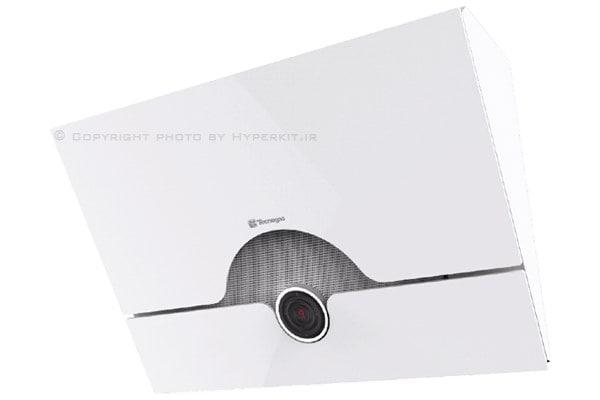 TTV-3918W هود تکنو گاز