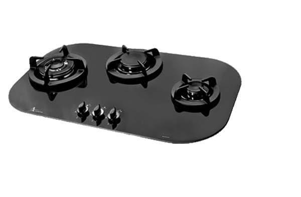 گاز صفحه ای اخوان مدل (کد) G95