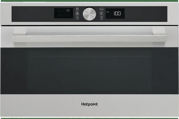 مایکروفر توکار آریستون مدل MD 554